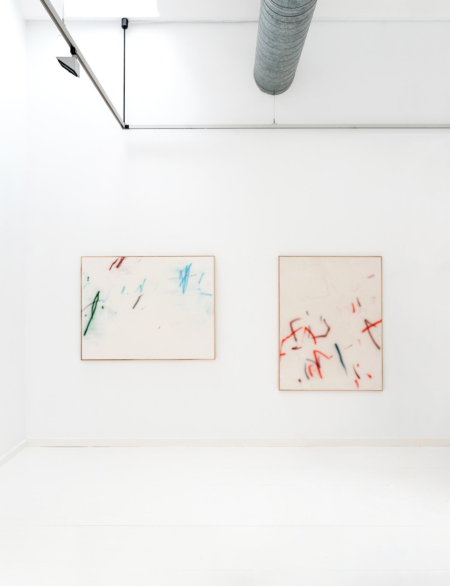 Alzueta Gallery, Barcelona